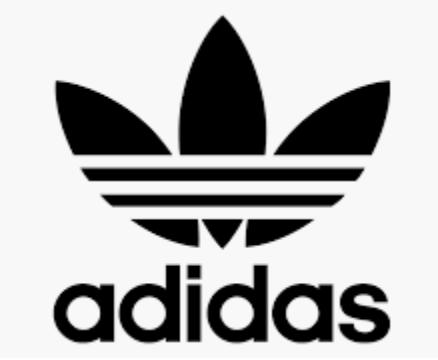 Guantes de boxeo de la marca adidas